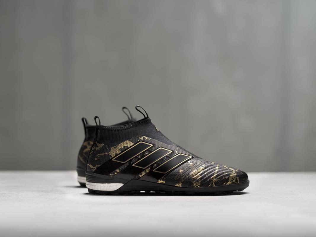 X Football Adidas Capsule Paul Collection Pogba 5PWHqR4