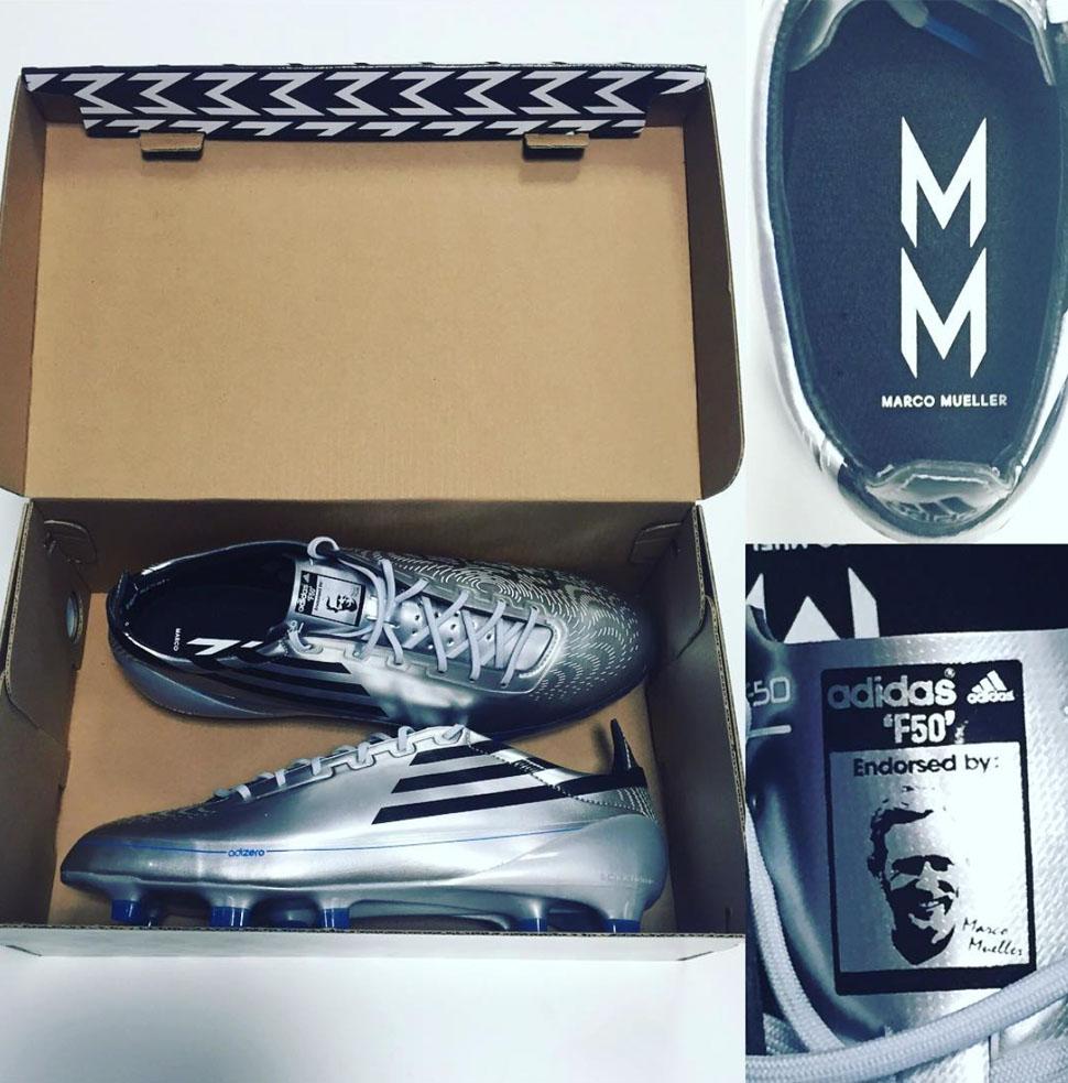 marco-mueller-custom-img1