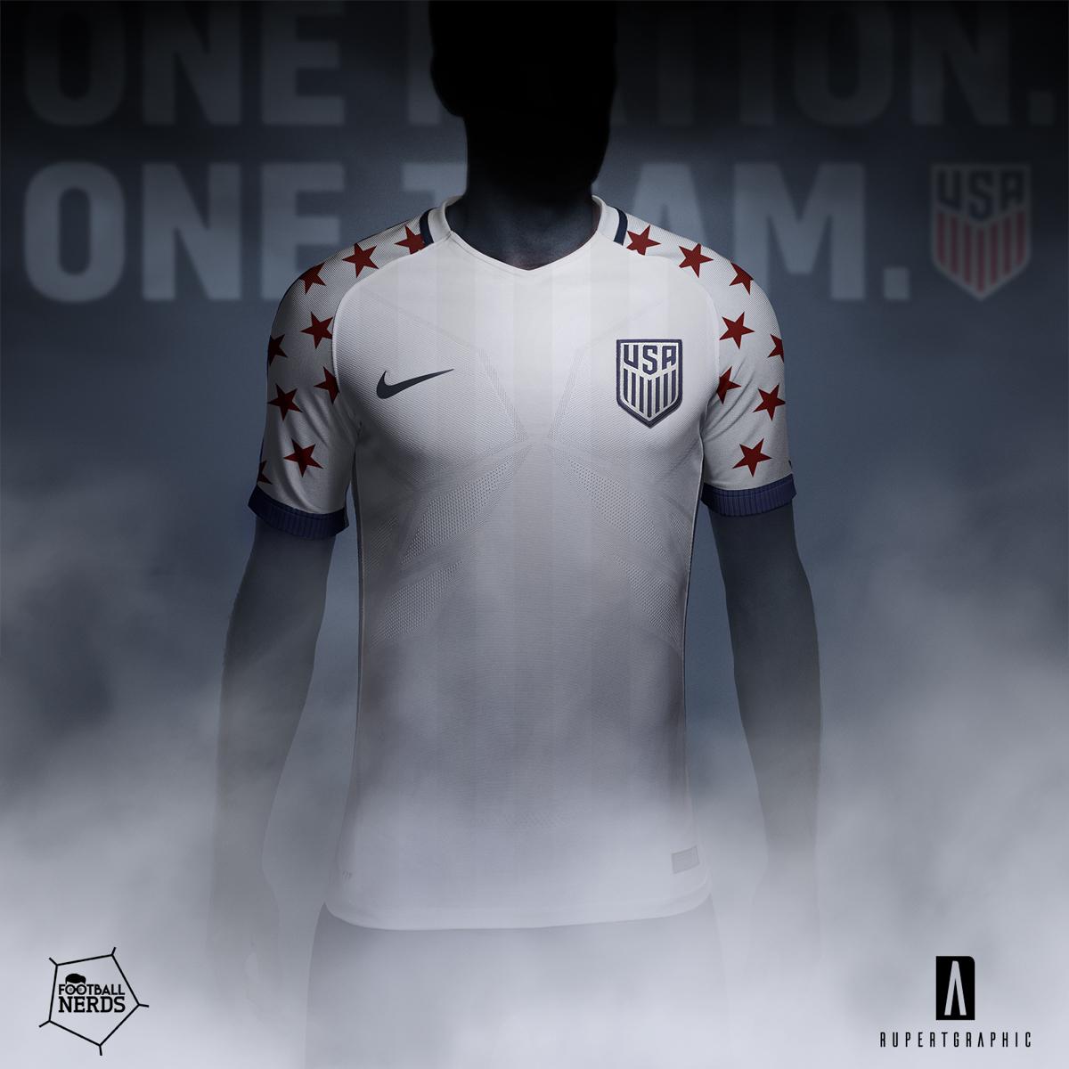 Concept Kit US 2017