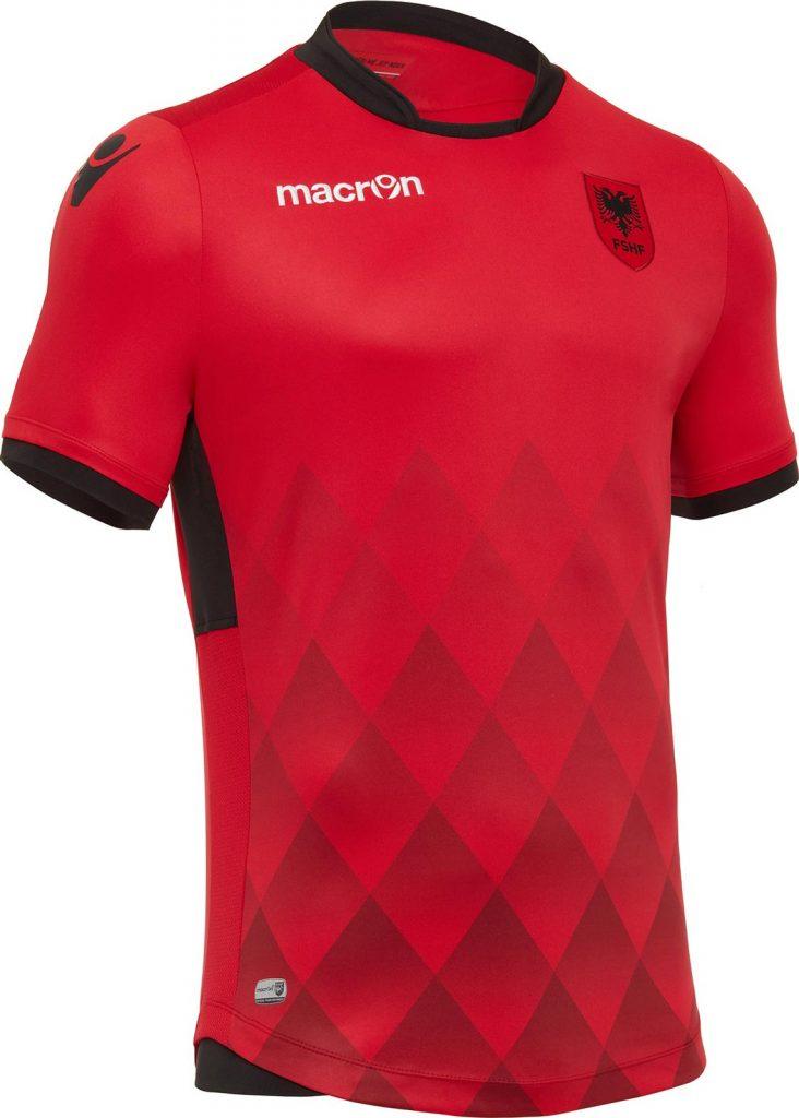 maglie calcio albania 2017 (2)