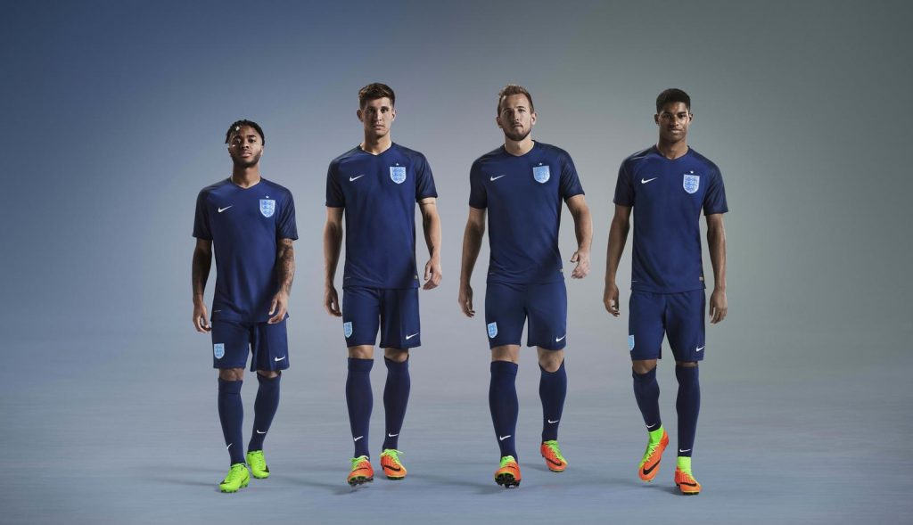 ENGLAND_AWAY_KIT_2017_native_1600