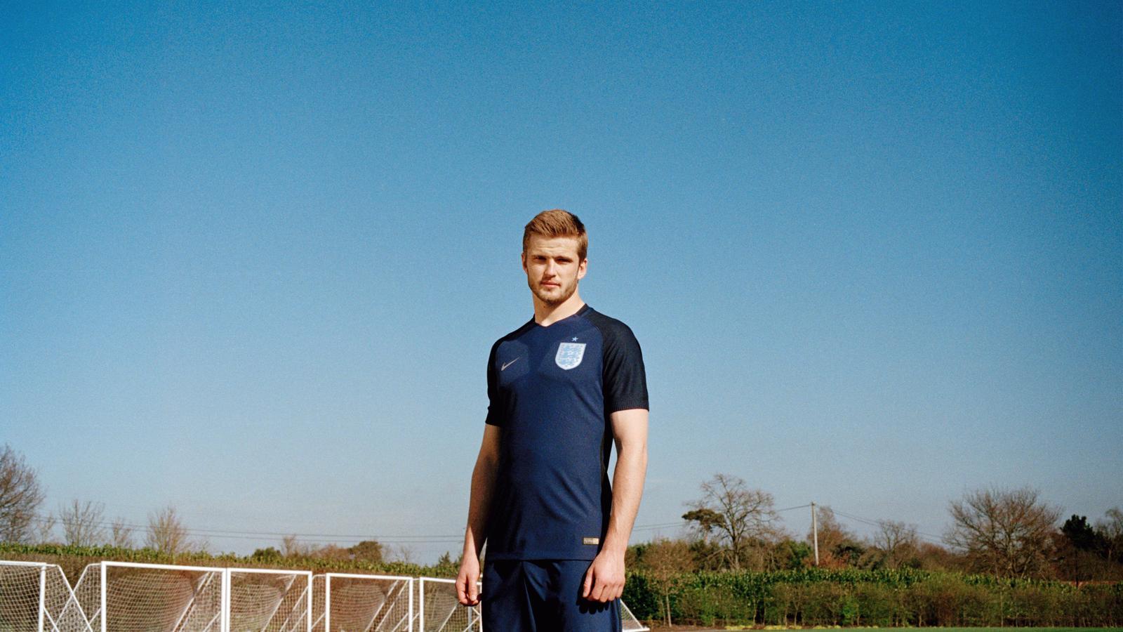 Nike_-_England_-_Eric_Dier_hd_1600