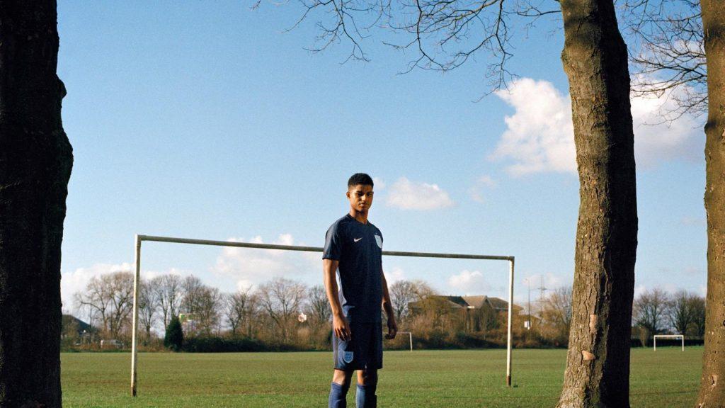 Nike_-_England_-_Marcus_Rashford_-_1_hd_1600