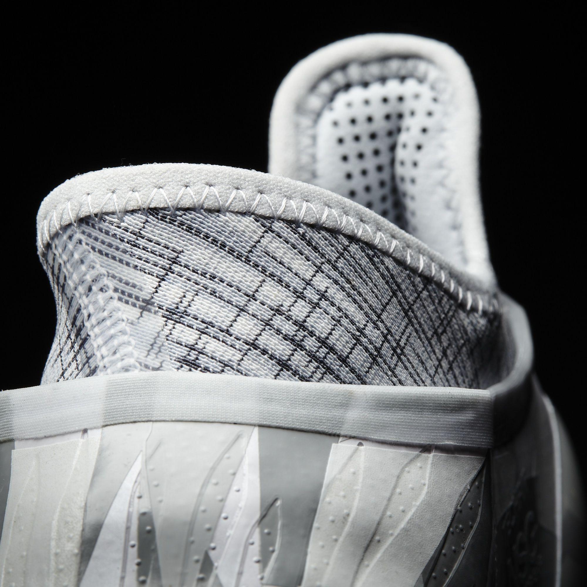 adidas grey camo pack 2017 (2)