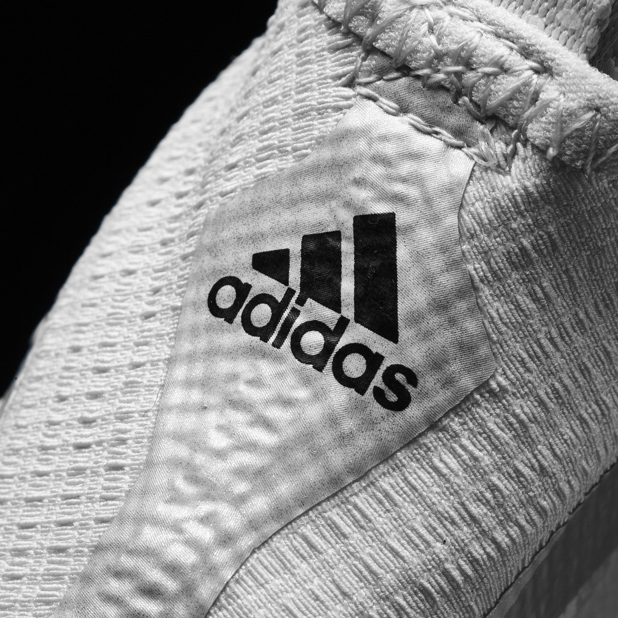 adidas grey camo pack 2017 (5)