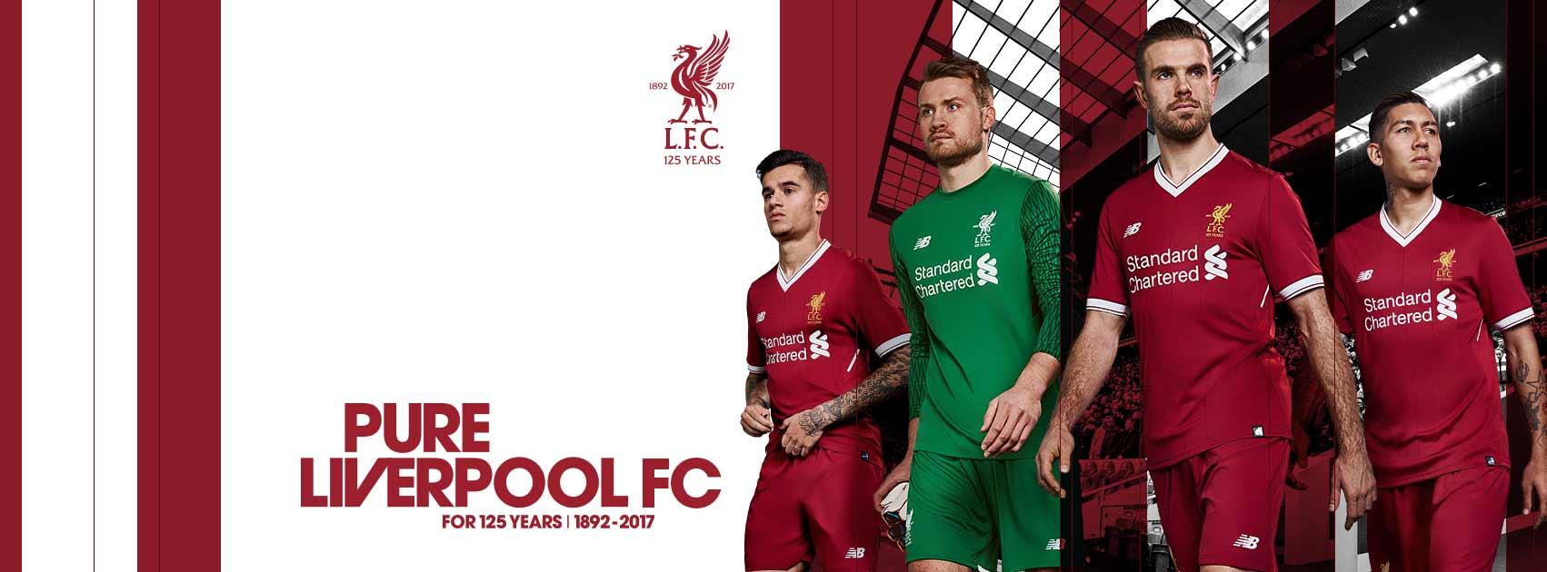 maglia home liverpool 2017 2018