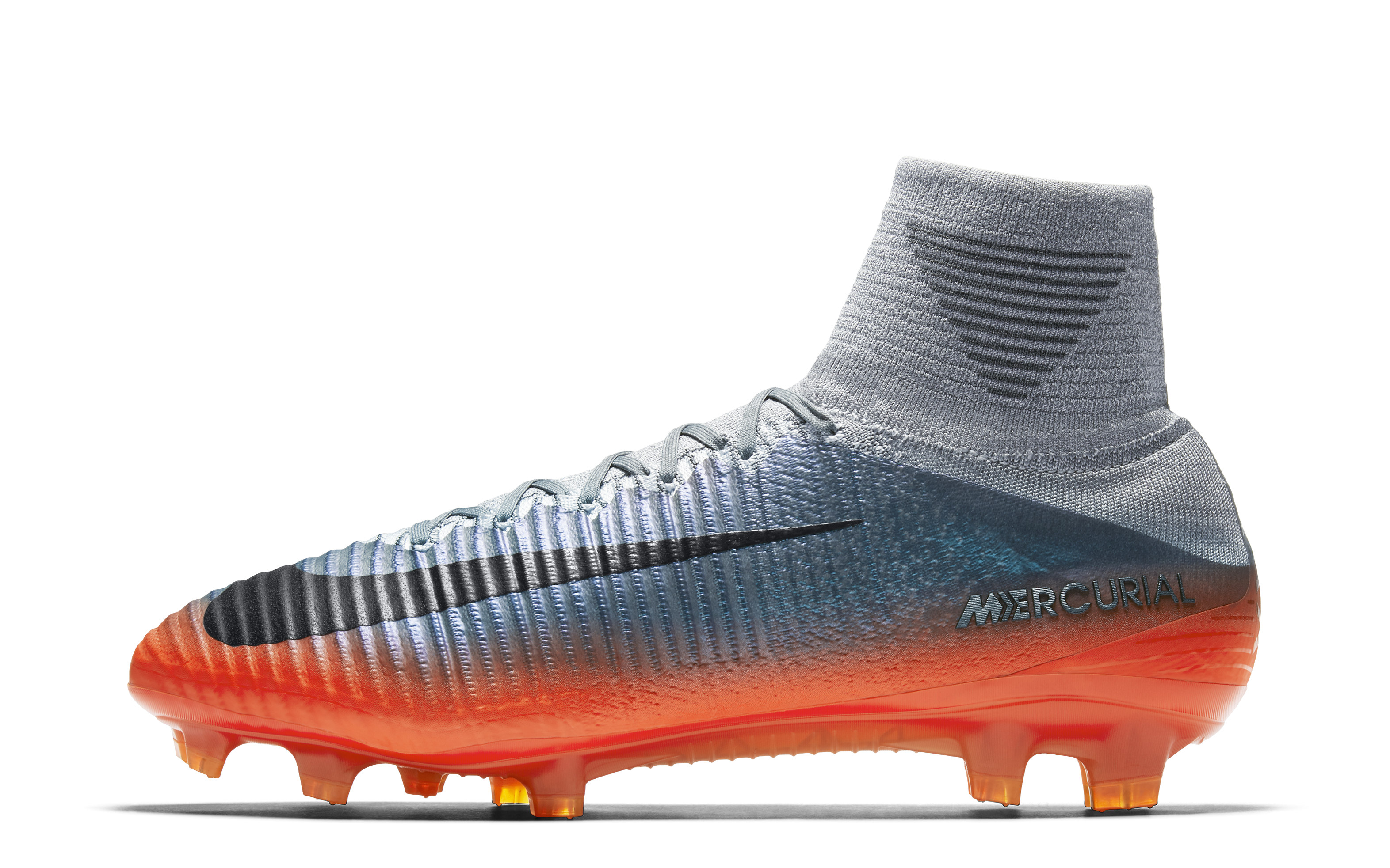 nike mercurial cr7 chapter 4