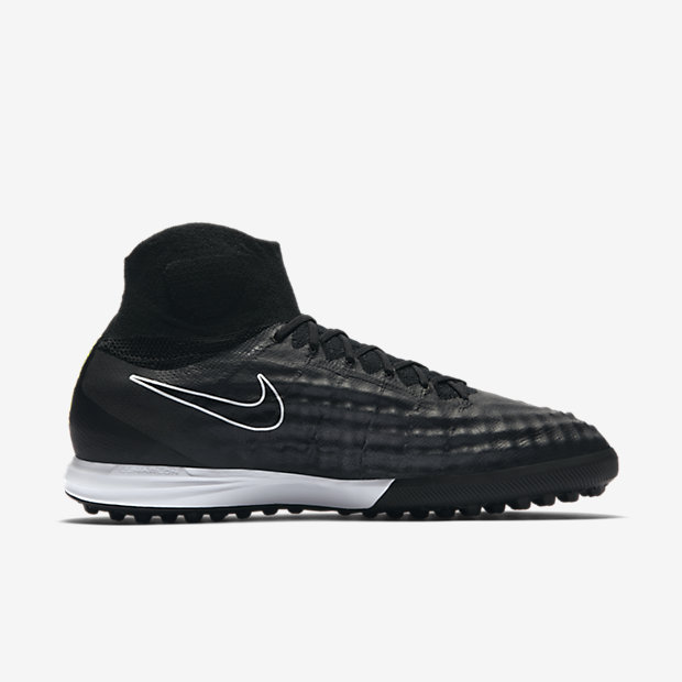 Nike footballX Chasing Shadows