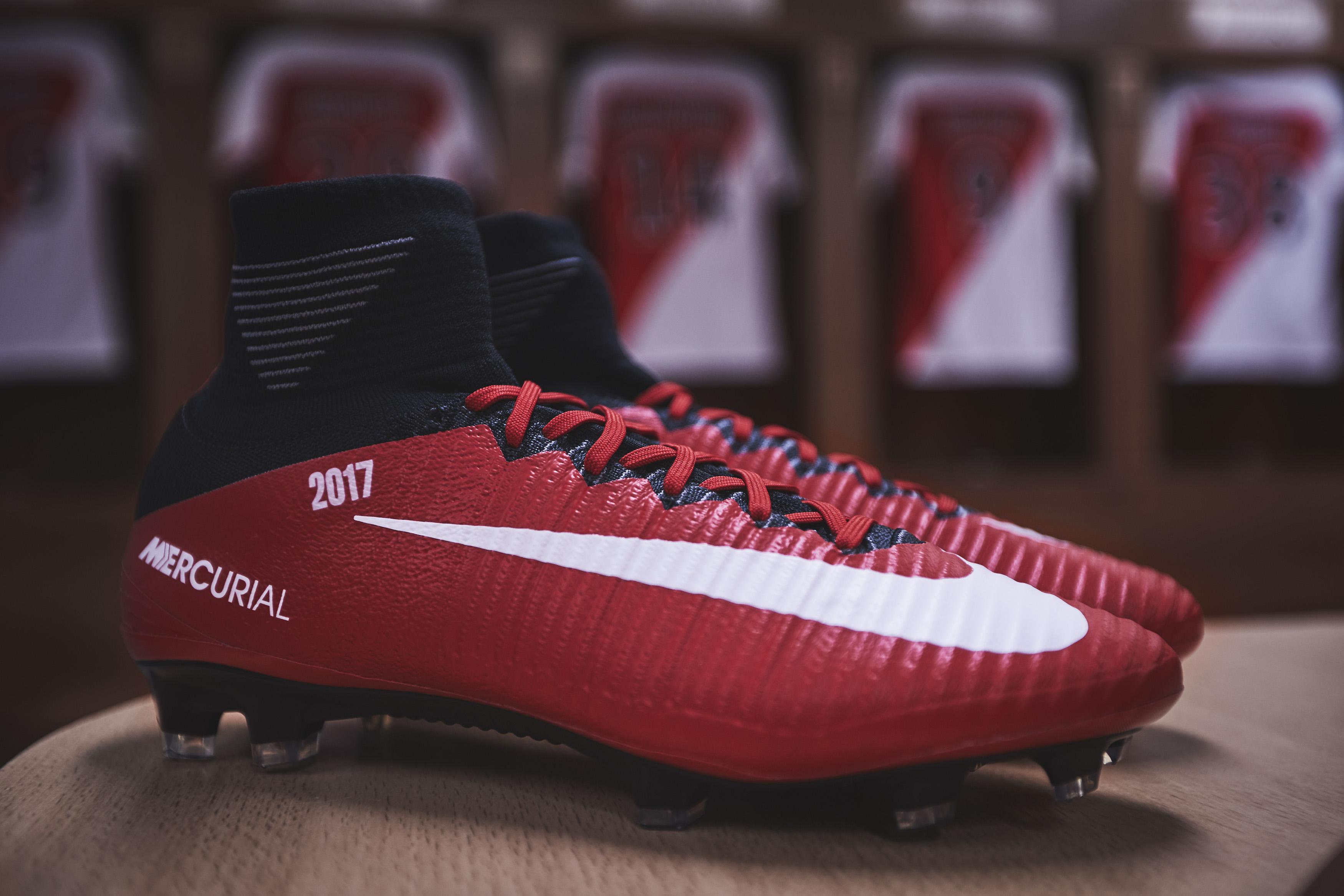 Nike iD X AS Monaco 2017 (6)