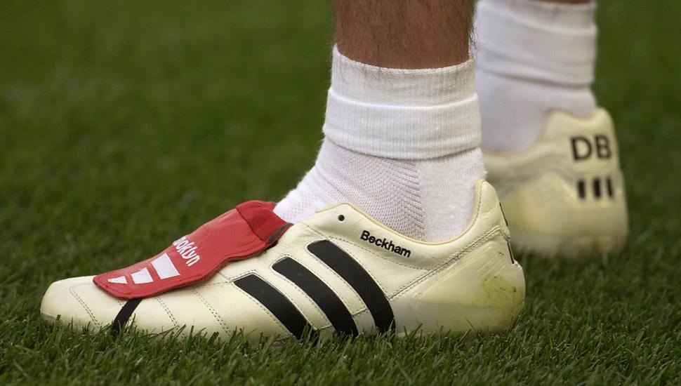 scarpe adidas james rodriguez