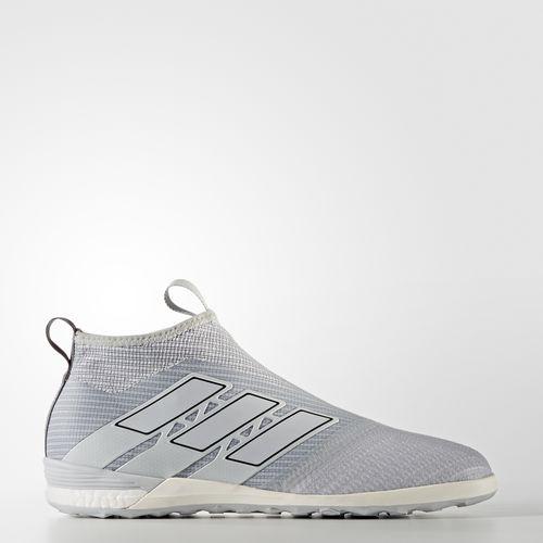 Adidas Ace 17 Dust Storm