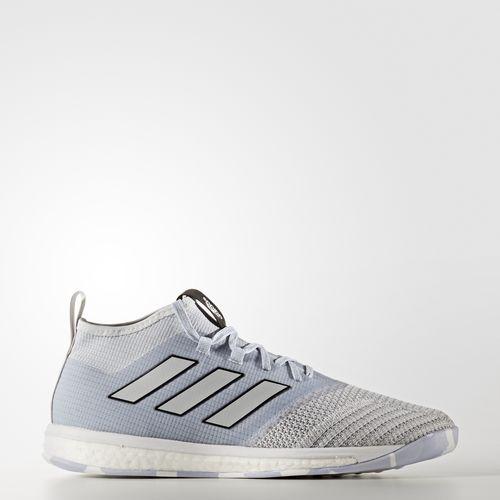 Adidas Ace 17 Dust Storm -2