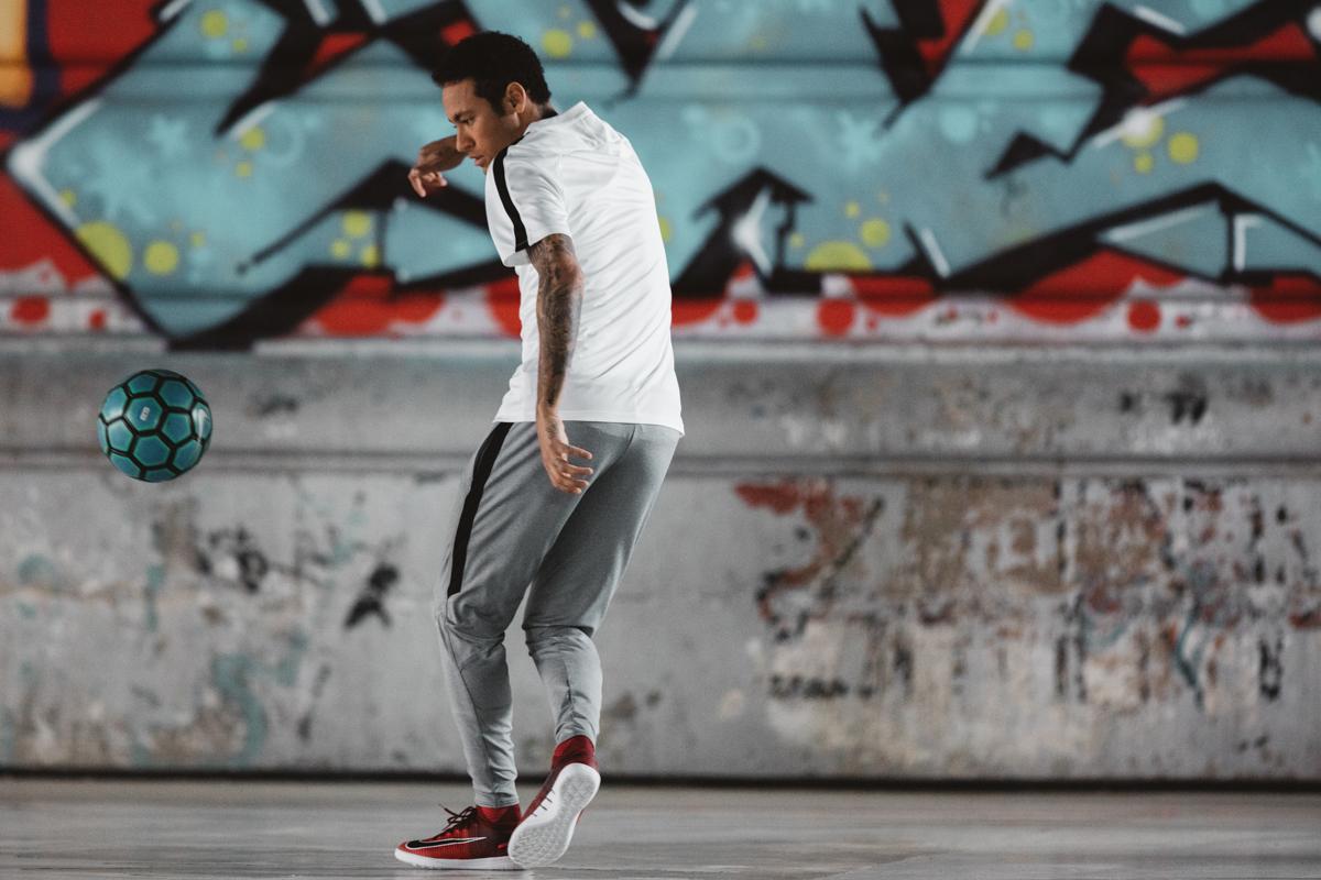 Neymar Playlist Mixtape