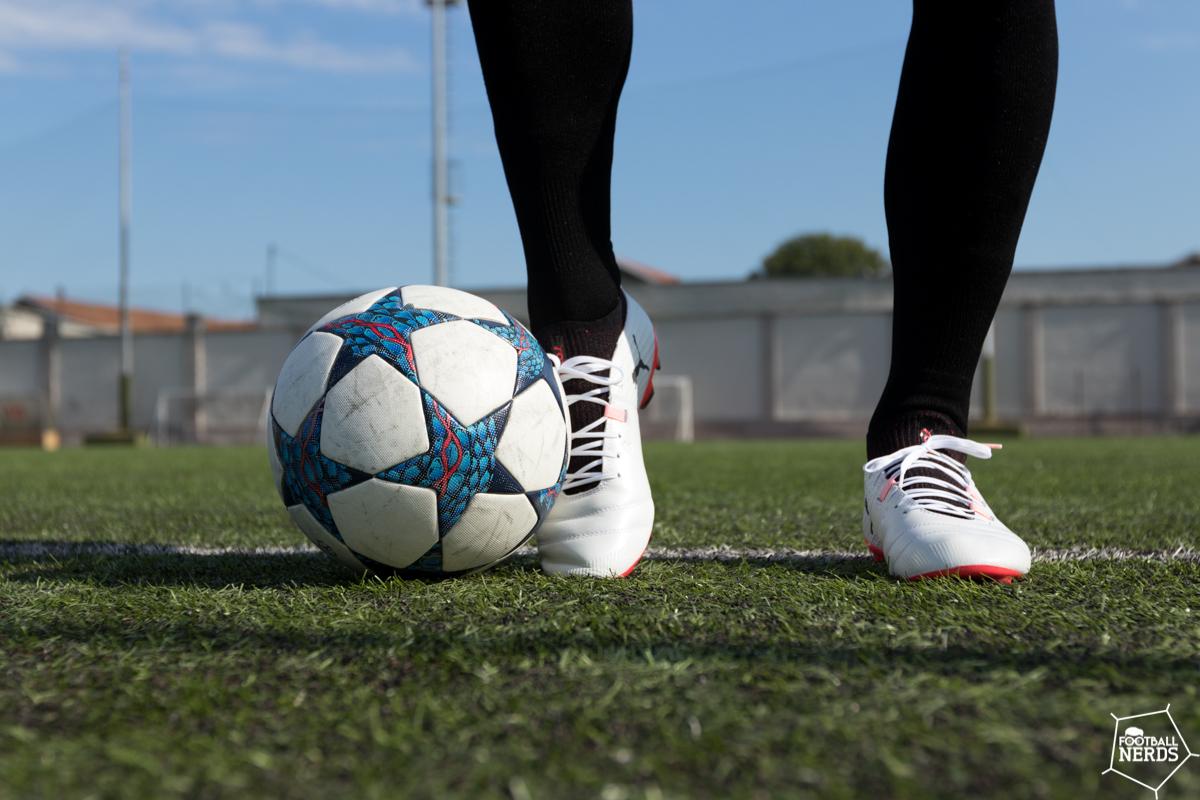 Scarpa da calcio Puma One