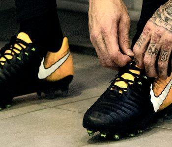 Scarpe Zz5qvr Nike Calcio Pianta Da Larga wqn0YB
