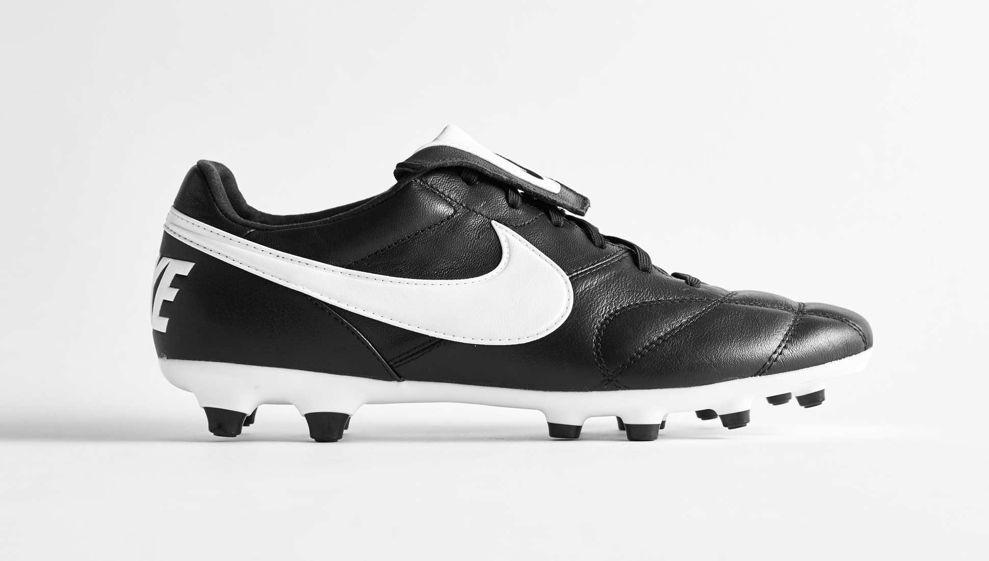 scarpe da calcio nike premier 2 (1)