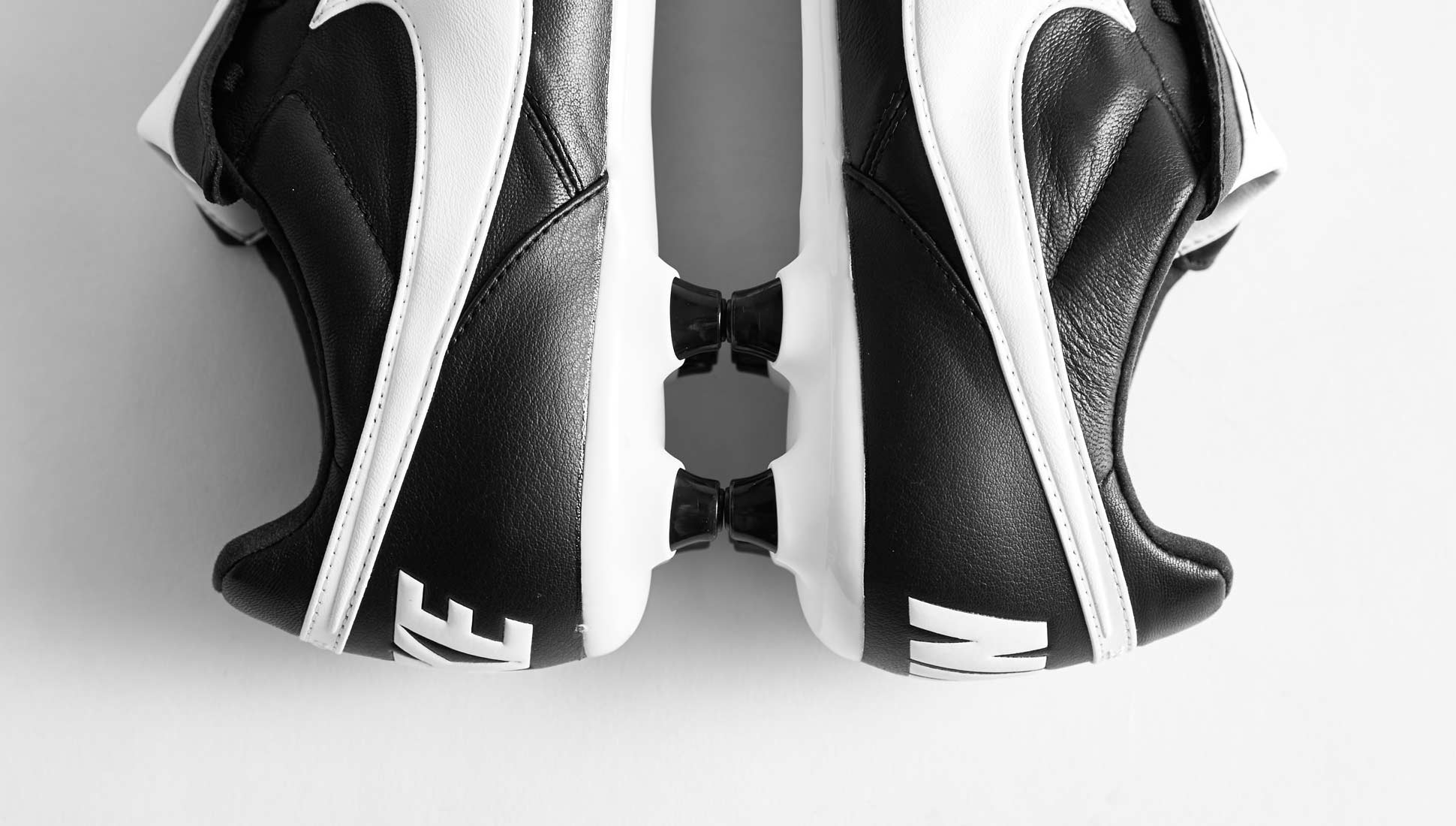 scarpe da calcio nike premier 2 (2)
