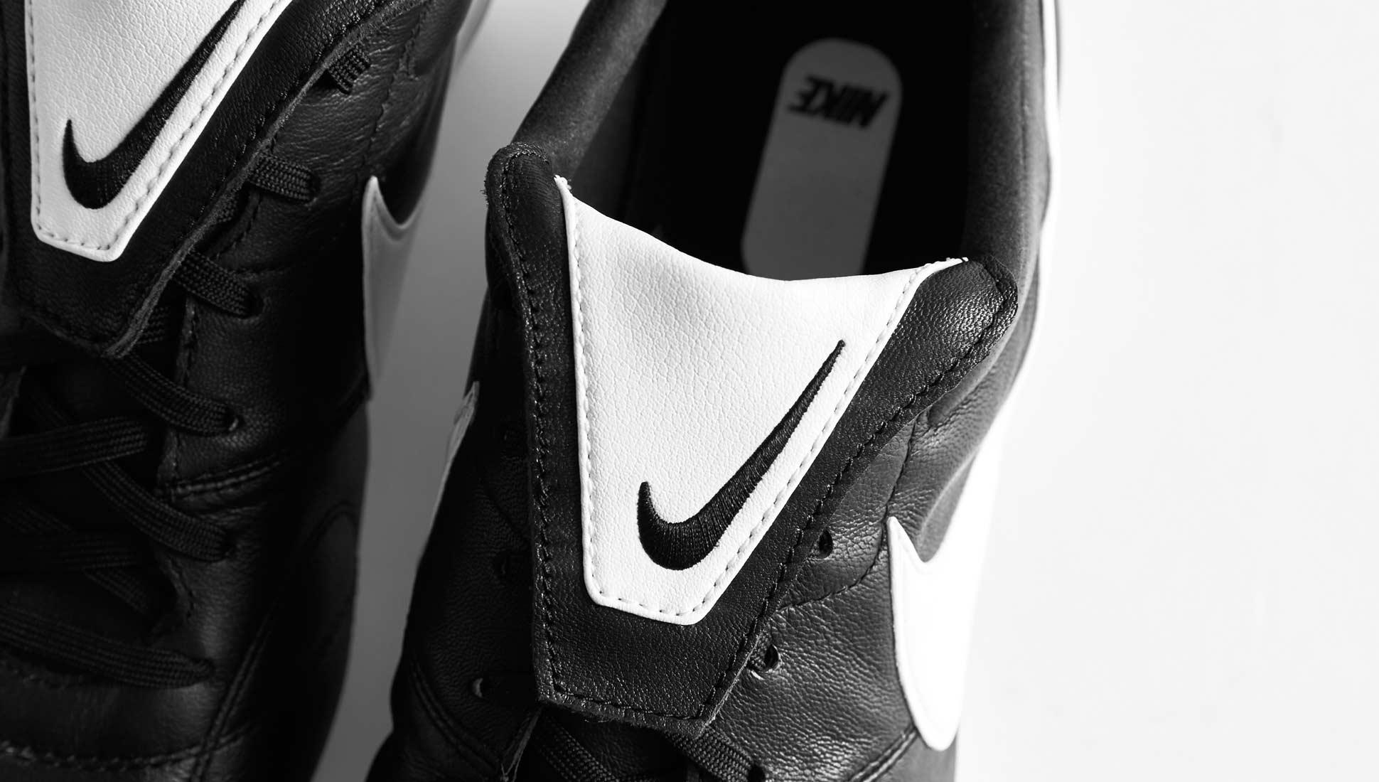 scarpe da calcio nike premier 2 (3)