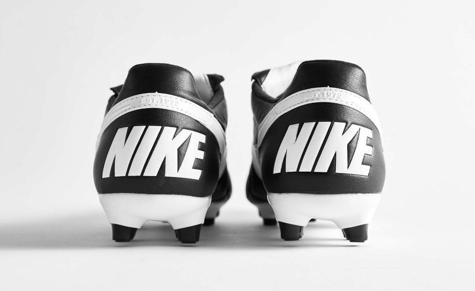 Presentate le Nike Premier 2.0