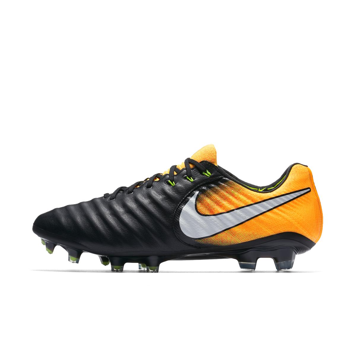 nike scarpe calcio tiempo