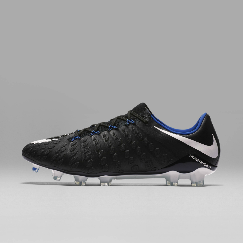 official photos ea423 c4de7 nike tiempo premier coppia