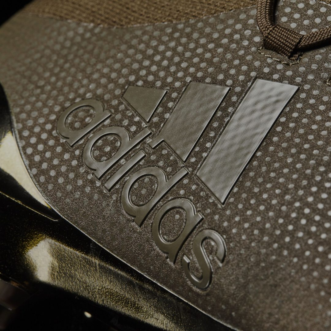 Adidas Pure Stealth
