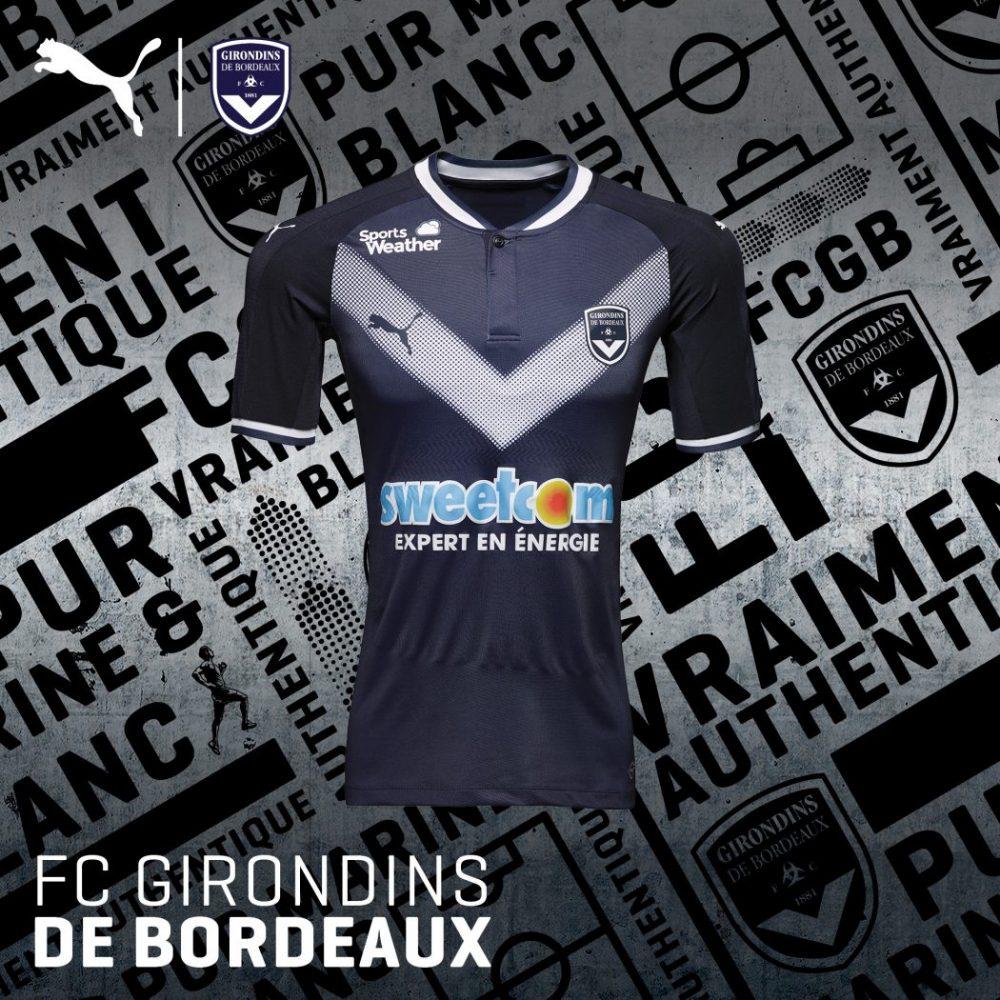 Maglie Ligue 1 2017 2018 -4