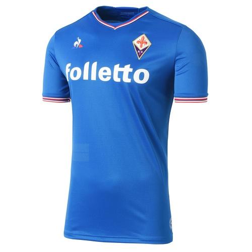 felpa Fiorentina portiere