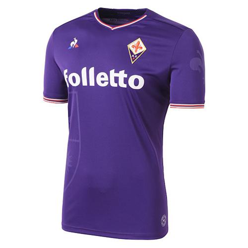 divisa Fiorentina completini