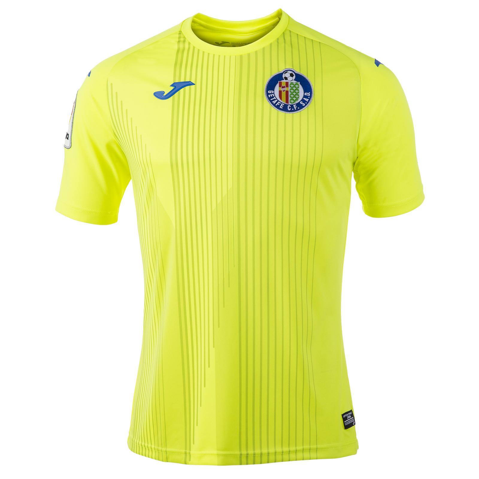 maglie liga spagnola 2017 2018