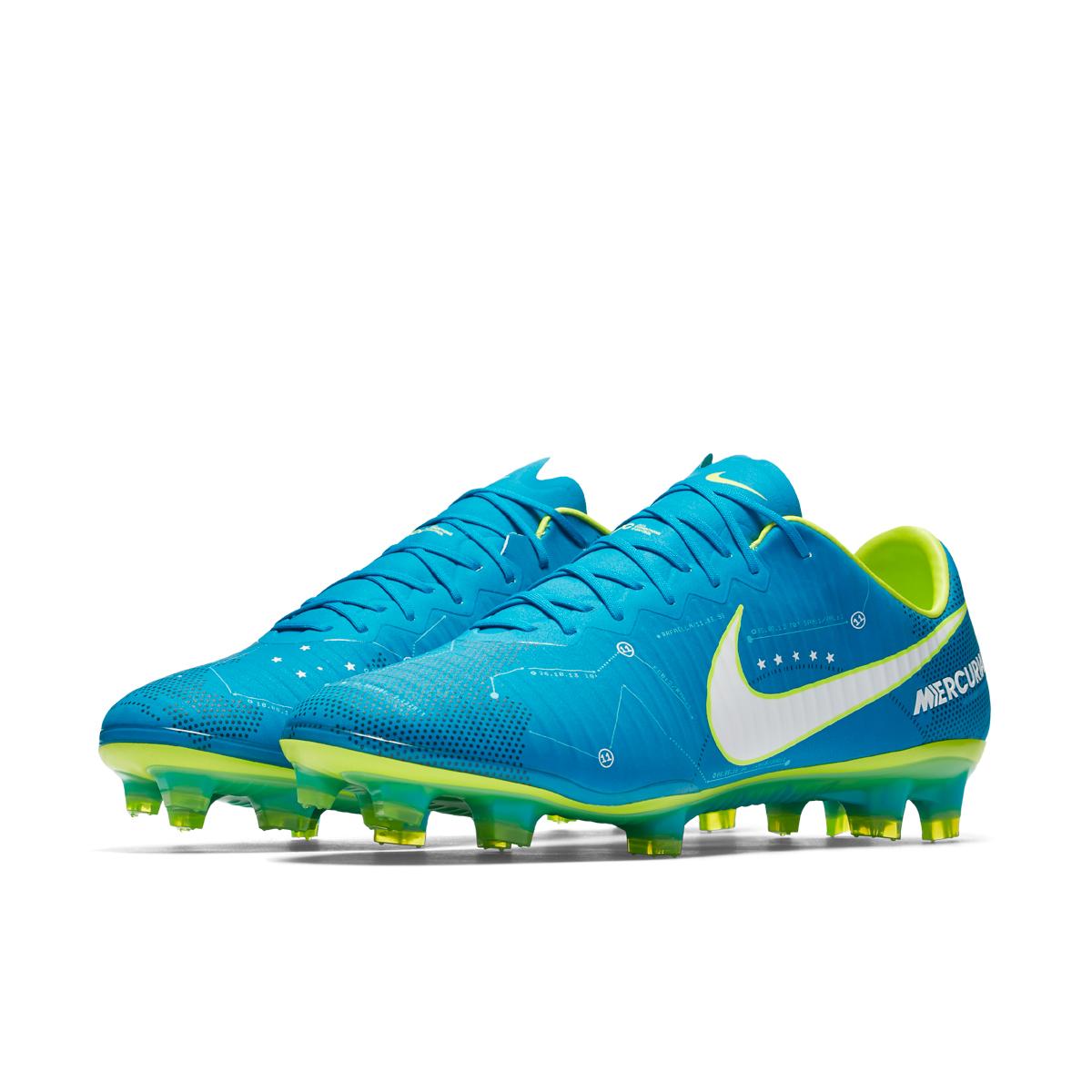 Nike Neymar Shoes
