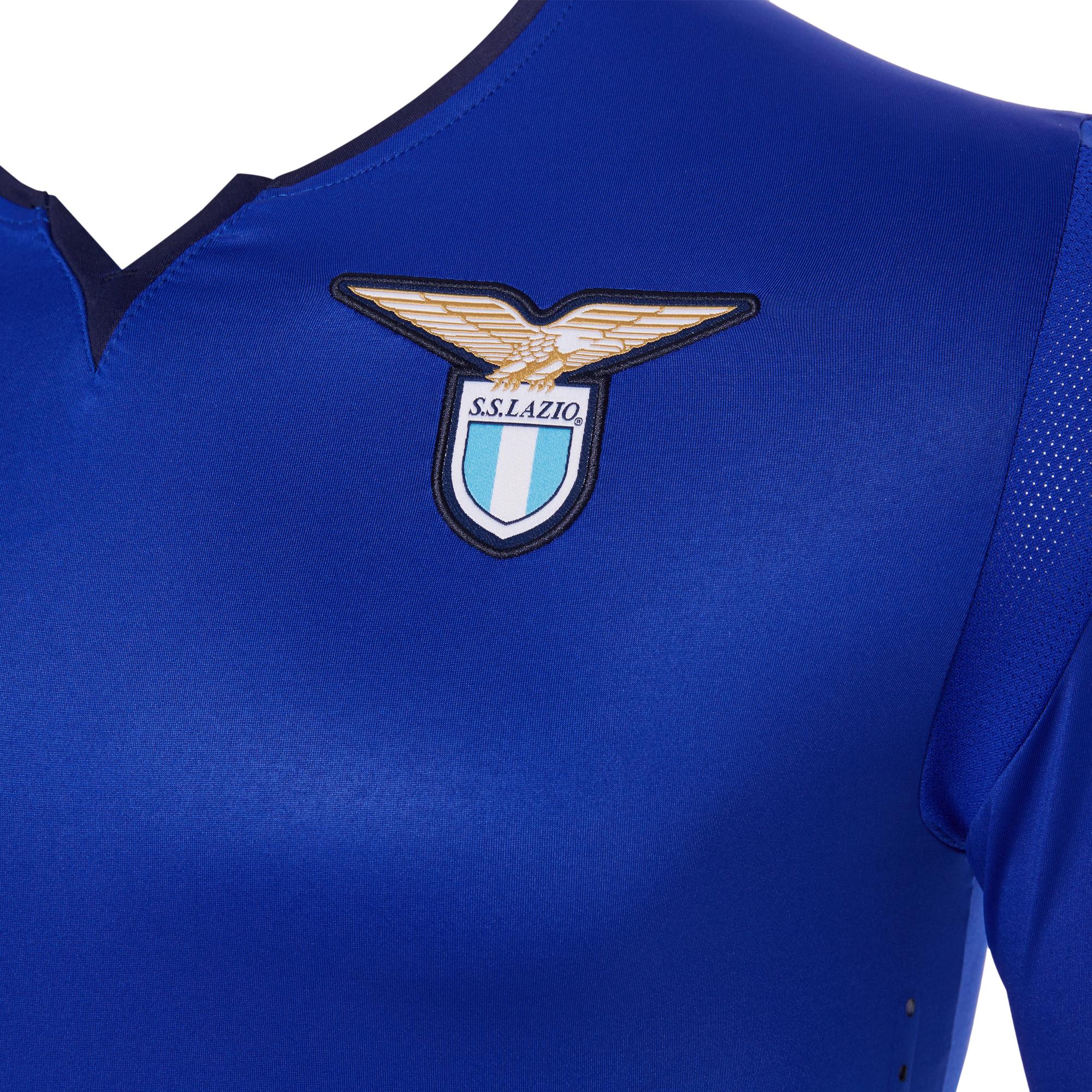 Terza Maglia Lazio vendita
