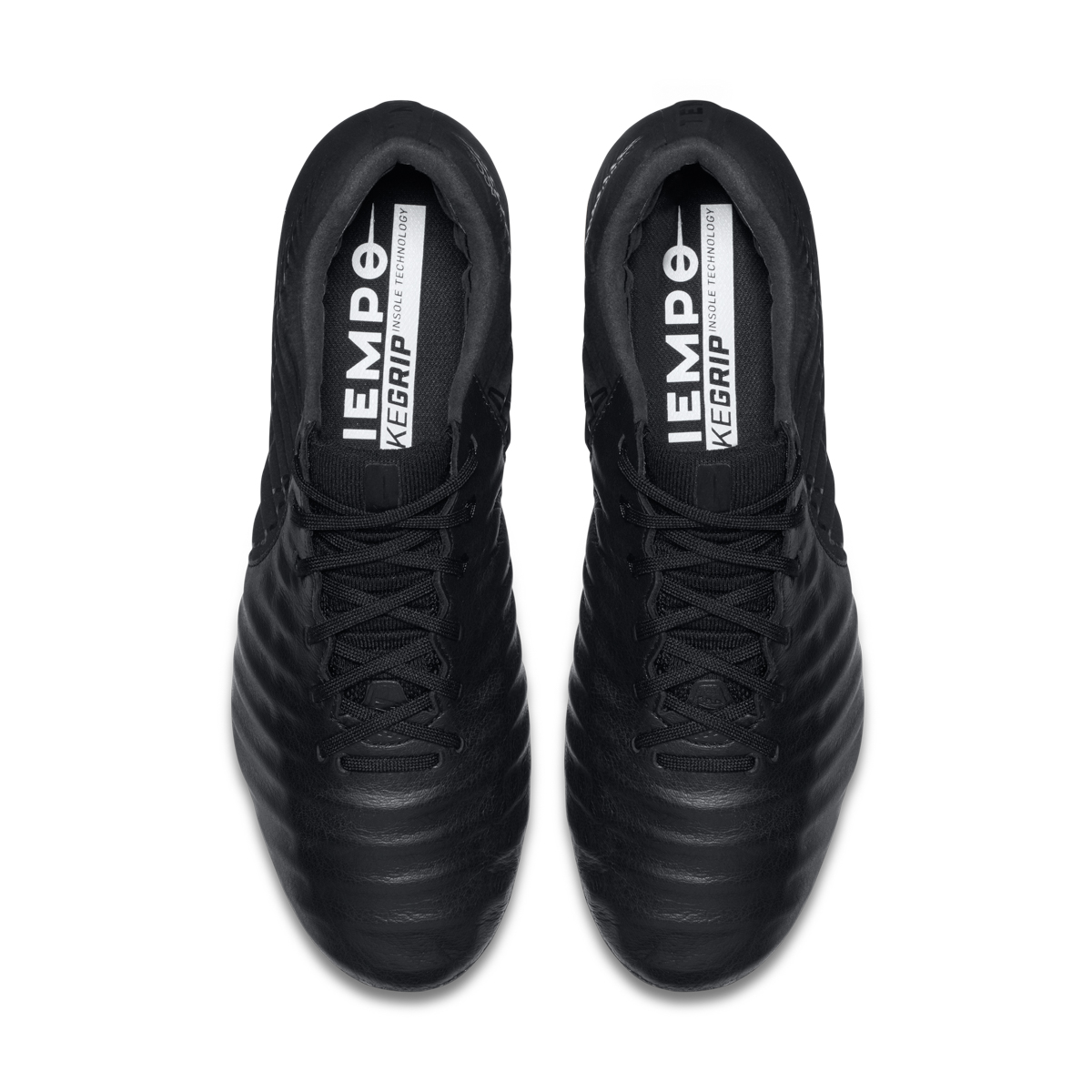 Nike football Academy Pack