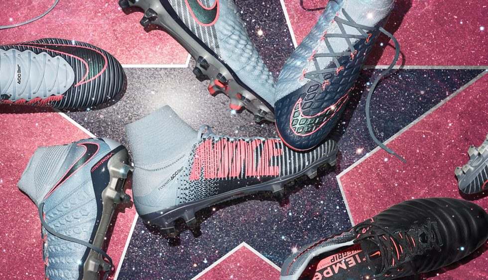 Roba per giovani: ecco il Nike Rising Fast Pack