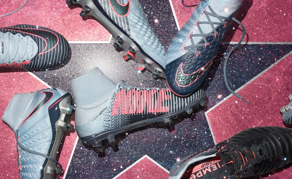 Per GiovaniEcco Nike Fast Pack Il Rising Roba wP8n0kO
