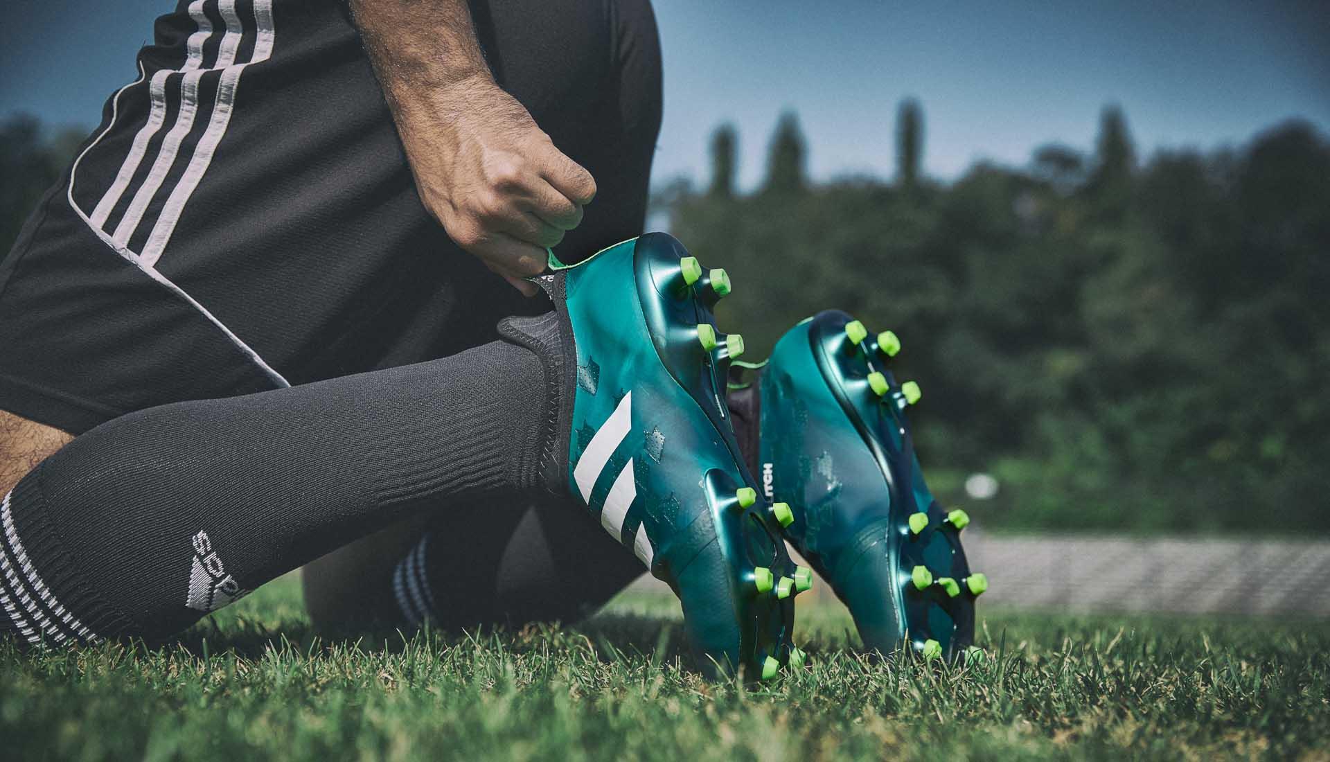 Adidas Glitch 17 -33