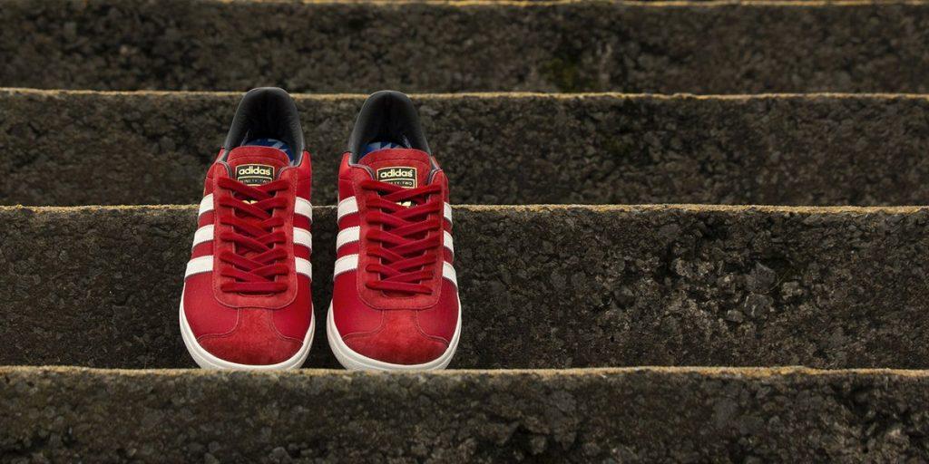 adidas originals manchester united 92 (1)