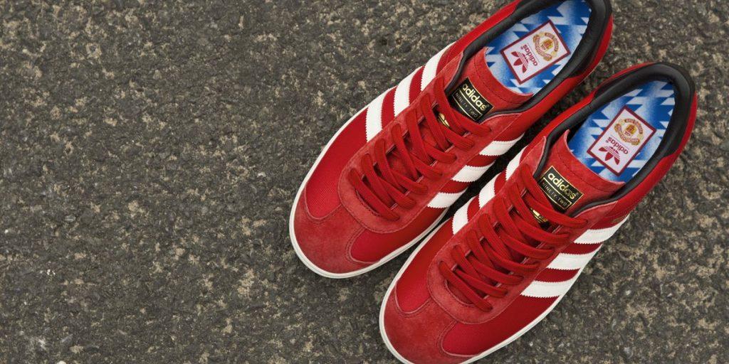 adidas originals manchester united 92