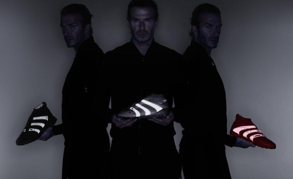 5 indizi che ci dicono che stanno tornando le adidas Predator