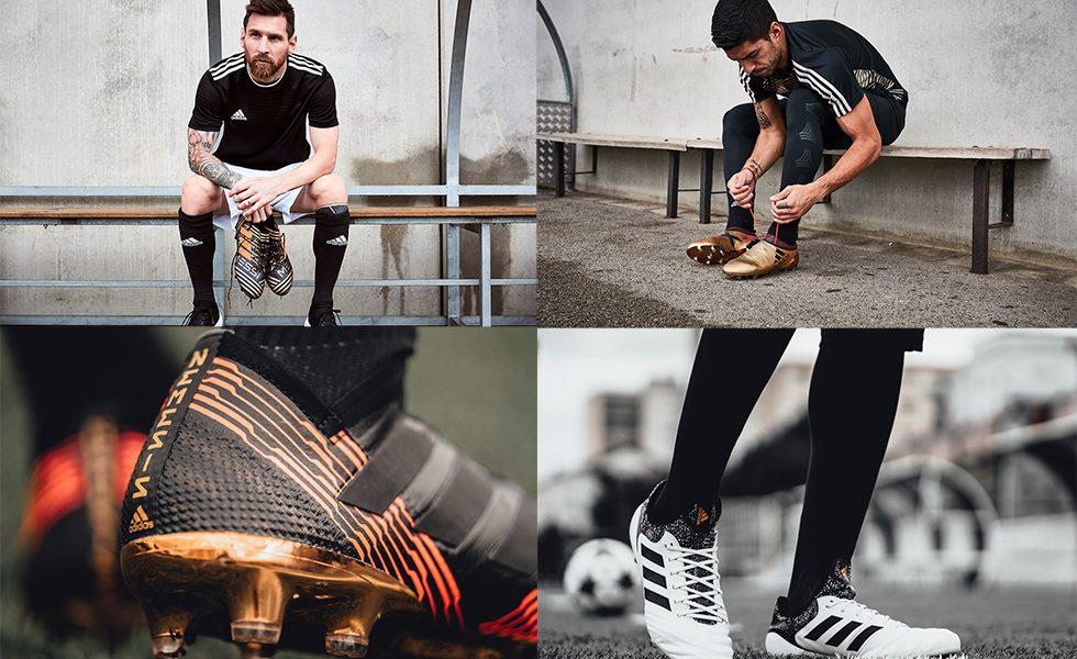 Adidas Skystalker Pack, stile e novità