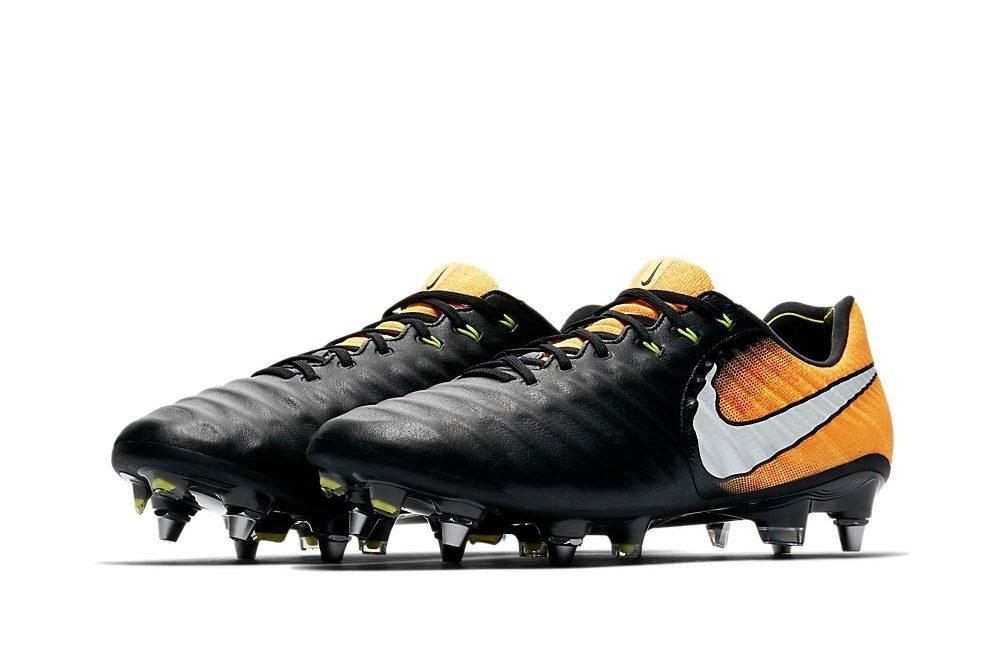 black friday 2017 scarpe calcio nike tiempo legend 7