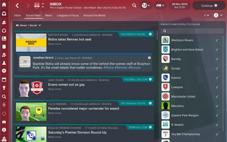 football_manager_2018_2