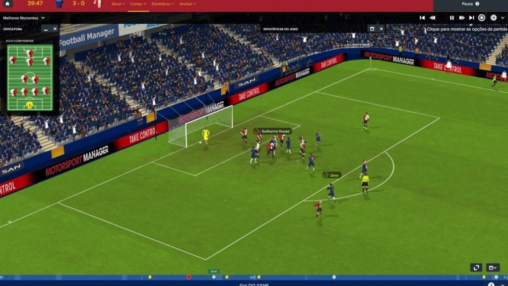 football_manager_2018_3