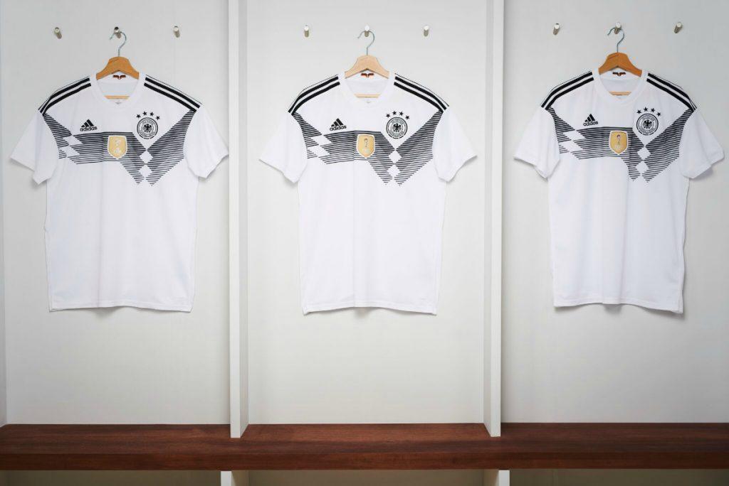 maglia germania mondiali 2018 (1)
