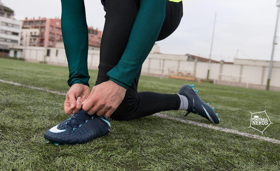 La nostra recensione delle Nike Hypervenom 3 Low