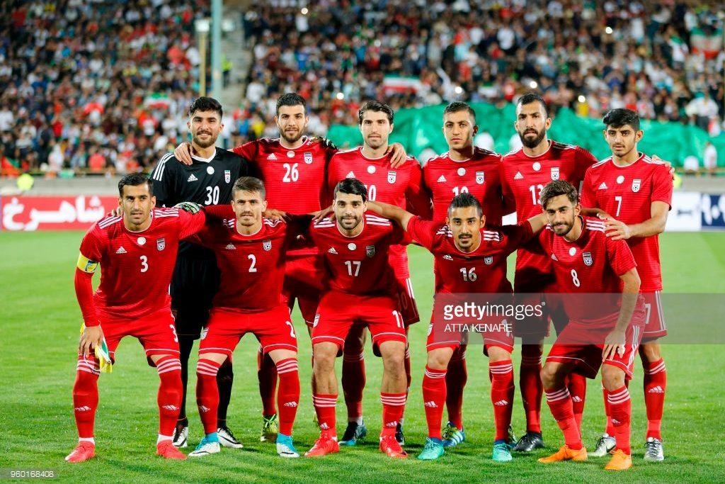maglie mondiali russia 2018 iran-1