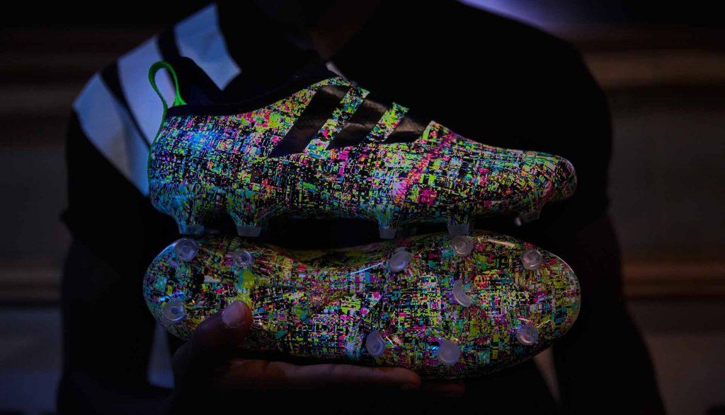 scarpe da calcio più belle 2017