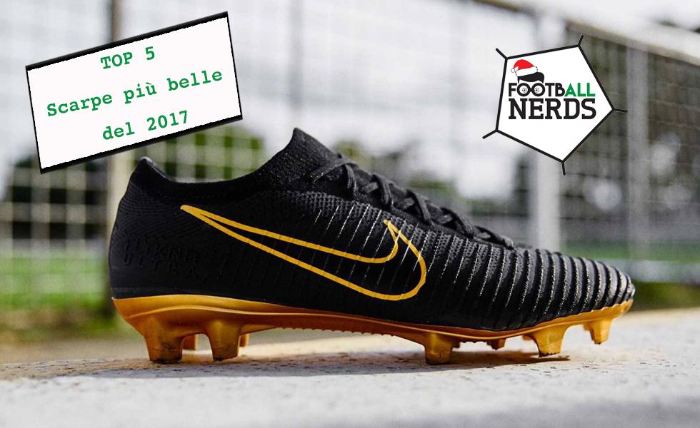 Scarpe Da Calcio Adidas 2017 2018