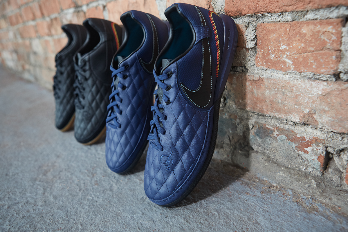 Nike 10R City Collection