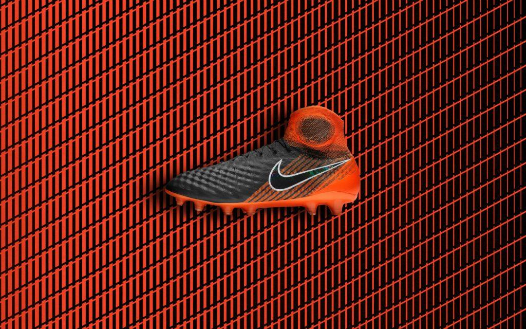 Nike Fast AF Pack-Magista Obra 2 DF Elite